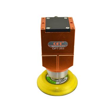 机器人打磨配件,气动家具打磨机,3寸小型抛光机