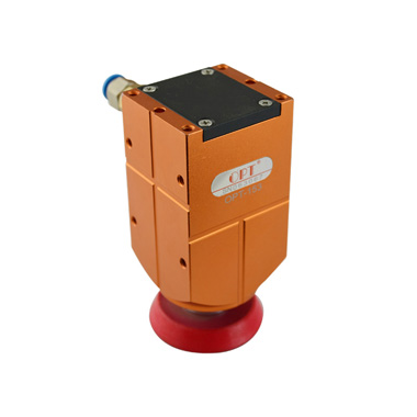 OPT平板式打磨抛光机,家具木材油漆木抛光机,金属抛光打磨头