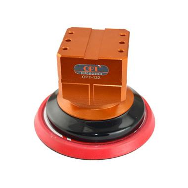 气动打磨机砂纸机抛光机,圆型研磨抛光打磨机,机器人手机外壳专用打磨头