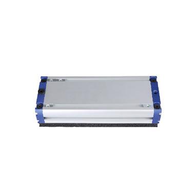 海绵真空吸盘ZKXP002