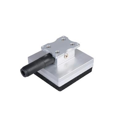 海绵真空吸盘ZKXP003