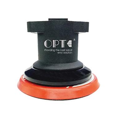 气动砂纸机打磨机5寸,气磨抛光机干磨机,小型气动工具