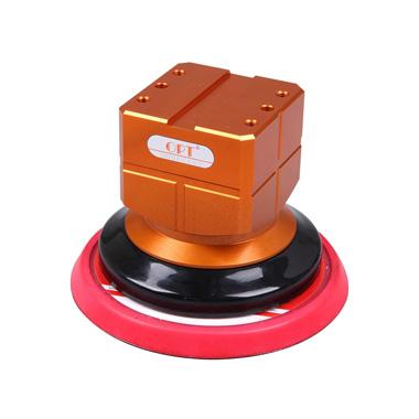 铝全金专用打磨机,砂纸磨光气磨机抛光机